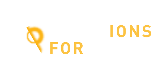 Questions for Life 2019